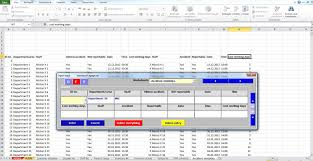 accident injury report form template create databases in excel from a flexible input mask accident create databases in excel from a flexible input mask accident statistics