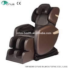 2nd Hand Massage Chair Massage Chair Philippines Massage Chair Philippines Suppliers And