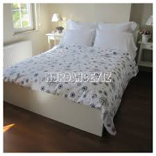 Anchor Bedding Set Bedding Fetching Bedding Nautical Sets For Anchor Sheet Crib