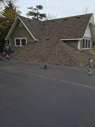 weathergard roofing roofing needs weathergard roofing co logo 18