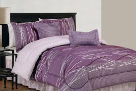 Polka Dot Bed Sets by Bedding Set Purple Bedding Sets Noteworthy Purple Bed Sheets
