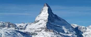 Zermatt Holidays Swiss Chalets U0026 Vacation Apartments