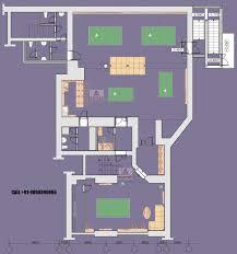 high rise floor plans floor building plan aaa architects for urban design resort