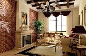 wall ideas for living room brick wall room brick wall living room brick and stone wall ideas