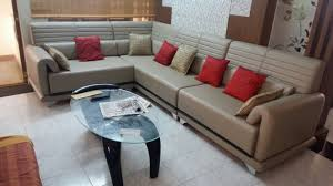 Dry Cleaning Sofa Sofa Dry Cleaner In Jaipur Sofa Dry Cleaning Service In Jaipur