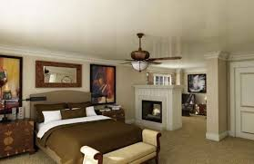 master bedroom suite ideas bedroom suite ideas cumberlanddems us