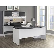 Office Desk Prices Pursuit Executive Office Desk Overstock Shopping The Best
