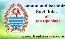 resume sles for engineering students fresherslive recruitment govt jobs in jammu and kashmir 2018 apply 8280 openings jammu and