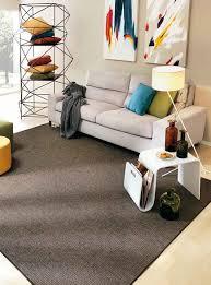 tappeto soggiorno stunning tappeto moderno soggiorno images idee arredamento casa