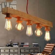 Hanging Bulb Chandelier Stylish With Hanging Light Fixtures Advice For Your Home Decoration