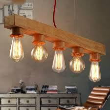 Chandelier With Edison Bulbs Home Lighting Diy Light Fixtures Edison Bulb Chandelier Advice
