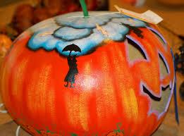 pumpkin carving ideas source of creative ideas