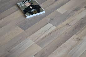 waterproof flooring home flooring designs