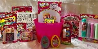 gamer gift basket easter gift baskets shop easter gift baskets online