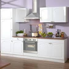 kã che im wohnzimmer kleine winkelkuche winkelkuche gunstig kaufen winkelkuchen otto