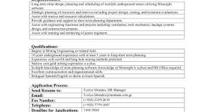 help with my resume help me with my resume free create a free resume and