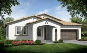 one story home designs single story house designs kunts