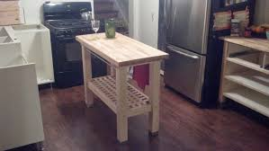 Stenstorp Kitchen Island Kitchen Furniture Ikea Kitchen Island Intended For Breathtaking