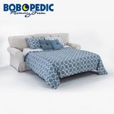 Replacement Mattress For Sleeper Sofa by Sleeper Sofas Living Room Furniture Bob U0027s Discount Furniture