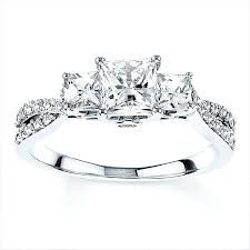 cheap wedding rings uk affordable wedding rings for him blushingblonde