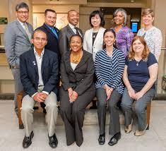 Diversity Forum      Diversity Task Force