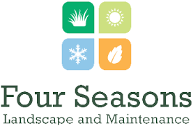 home four seasons landscape and maintenance