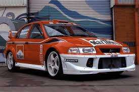 mitsubishi rally car what cars would you like to see in dirt rally u2014 codemasters forums