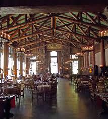 The Ahwahnee Hotel Dining Room Artflyzcom - Ahwahnee dining room reservations