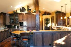 kitchen cabinets colorado springs u2013 frequent flyer miles