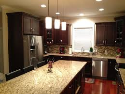 kitchen cabinets by thomas kitchens hazleton pa