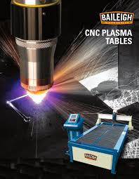 baileigh plasma table software cnc plasma table baileigh industrial pdf catalogue technical