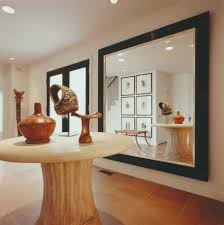 design with daylight natural lighting