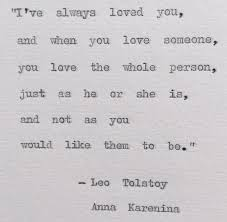 wedding quotes literature best 25 book quotes ideas on book quotes