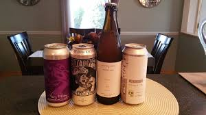 post a picture of your latest beer haul 2014 2016 page 371