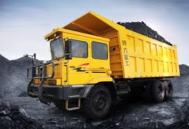 off road wide body dump truck off road mining dump truck off