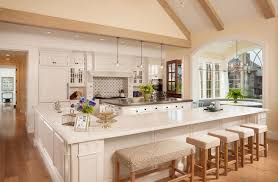 kitchen island with seating for 2 modern kitchen island designs with seating