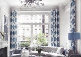 Livingroom Drapes by Living Room Drapes In Martyn Lawrence Bullard Sultan Suzanni