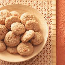 diabetic cookies taste of home