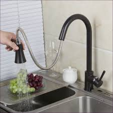 Kitchen Faucet Manufacturer Kitchen Room High End Kitchen Faucets Brands Modern Bridge