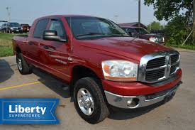 used dodge ram under 15 000 for sale used cars on buysellsearch