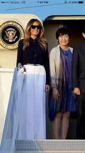 613 best melania trump our first lady 2017 images on pinterest