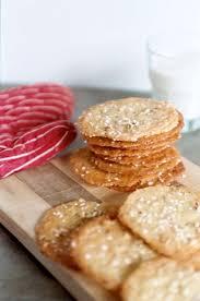 41 best norwegian baking images on pinterest norwegian recipes