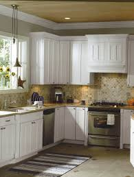 Small Kitchens Uk Dgmagnets Com Magnificent Country Kitchen Ideas Uk In Home Interior Design Ideas