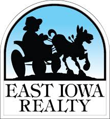 east iowa realty building sites for sale