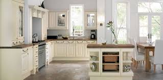Kitchen Cabinets French Country Kitchen by Kitchen Nice White French Country Kitchen Decor With Timeless