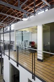 40 best commercial office remodels images on pinterest remodels