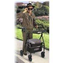 Airgo Comfort Plus Transport Chair Airgo Comfort Plus Xwd Lightweight Rollator Iridescent Blue La