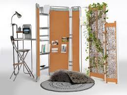 natalia geci u0027s nomadic furniture system design milk