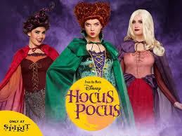 Winifred Sanderson Halloween Costume 10 U0027hocus Pocus U0027 Halloween Run Amok Amok