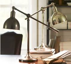 Barn Lamps Pottery Barn Table Lamps Lighting And Ceiling Fans